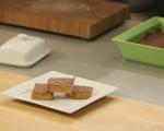 Десерт със солети без печене 5