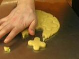 Джинджифилови бисквити 3
