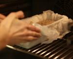 Норвежки хляб със семена 4
