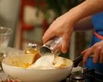 Къри с картофи и спанак 4