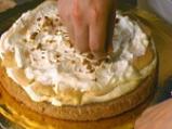 Баварска торта 8