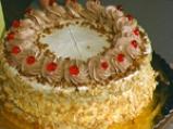Баварска торта 9