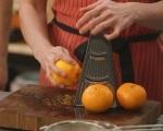 Портокалов чийзкейк 7