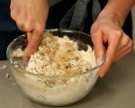 Орехови сладки 2