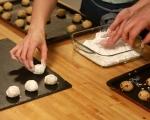 Орехови сладки 4