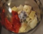Зеленчукова корма 2