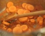 Зеленчукова корма 4