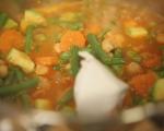 Зеленчукова корма 5