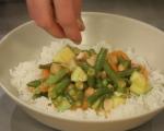 Зеленчукова корма 7