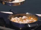 Рибен кебап 4
