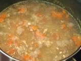 Пролетна супа 2