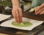 Пролетна супа 4