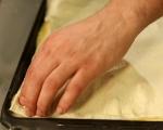 Испански великденски хляб (орнасо) 12