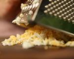 Картофено руло със спанак 4