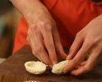 Чаени яйца 4