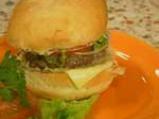 Хамбургери 4