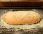 Доматен хляб 6
