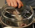 Созополска салата с риба 2