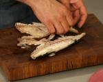 Созополска салата с риба 3