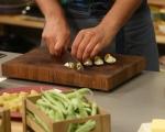 Созополска салата с риба 5