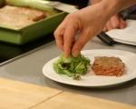 Печено мляно месо по средногорски 5