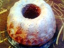 Френски кейк