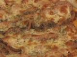 Българска пица