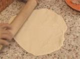 Българска пица 2