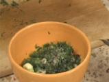 Скумрия с домати на фурна 2
