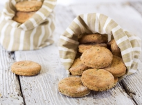 Магданозени бисквити
