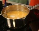 Пъпешово мляко с ориз 5