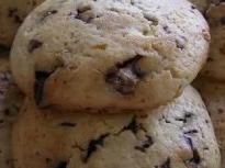 Бисквити Кукис