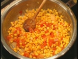 Торта от царевица 3