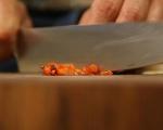 Лятна картофена салата 3
