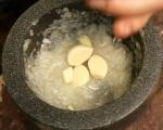 Телешки ребра с пикантен сос 3
