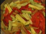 Мариновани зеленчуци 3