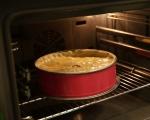Пирог с пиле, гъби и ориз (Курник) 19