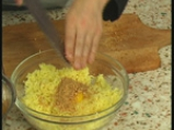 Картофени шницели