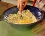 Ябълков пай със солен карамел 2