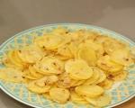 Галет с картофи 10