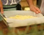 Картофени понички 5