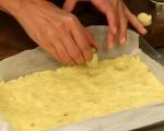 Картофени понички 7