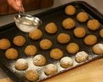 Тиквени сладки 6