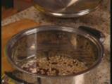 Каубойски фасул