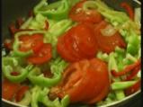 Мерлуза със зеленчуци 3