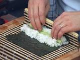 Суши 5
