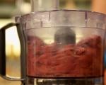 Пилешка супа с кнедли от дробчета   3
