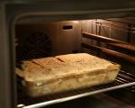 Солен хлебен пудинг 7