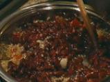 Ориз с червен фасул 3