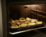 Хрупкави картофени кошнички 5
